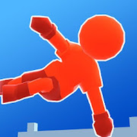 Icône de Parkour Race - Freerun Game