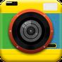 Carry Camera 1.2.5