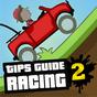Cheat Hill Climb Racing 2 1.0 APK