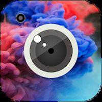 Icône apk appareil photo pour xiaomi Redmi Note 8 Pro