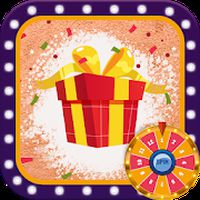 Lucky Spin - Scratch and Win Gifts apk icon