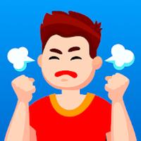 Ikona Easy Game - trening mózgu i łamigłówki