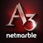A3: 스틸얼라이브 1.01.10