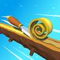 Spiral Roll 1.3
