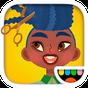 Toca Hair Salon 4 1.1.2-play