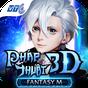 Pháp Thuật 3D – Fantasy M - VTC 1.8.1