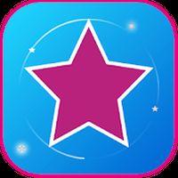 Video Star! APK Simgesi