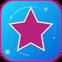 Video Star!  APK