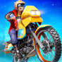Bike Rider Stunts 1.3