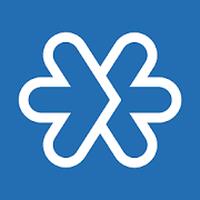 Zoho Meeting icon