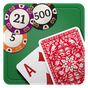 Blackjack 1.3.0