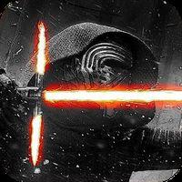 GeekArt - Star Wars Wallpapers & Arts APK Simgesi