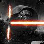 GeekArt - Star Wars Wallpapers & Arts