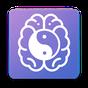 DBT Coach: (Dialectical Behavior Therapy app) 2.0.7