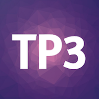 Ícone do TP3