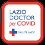 LAZIOdrCovid