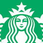 Starbucks UK 6.0.4