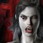 Vampires Live™ v1.6.3 APK