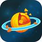 Idle Galaxy 1.1.5