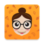 Calorie Mama AI : Food Photo Recognition & Counter 5.36.4302