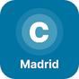 CoronaMadrid 1.0.4