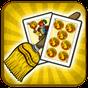 Escoba / Broom cards game 1.1.3
