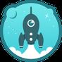 Let's Go Rocket 1.12