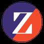 ช็อปปิ้งกับ Zilingo 1.0.9