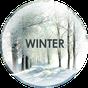 Sfondi invernali 06.08.2019-winter