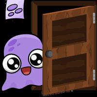 Moy - Escape Game icon