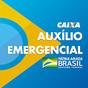 CAIXA | Auxílio Emergencial