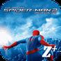 Z+ Spiderman 1.4 APK
