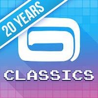 Gameloft Classics: 20 Years icon