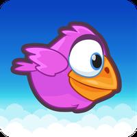 Biểu tượng Floppy Bird