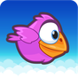 Floppy Bird 1.0.10 APK