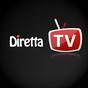 TV Italia RTV StreamPlayer  APK