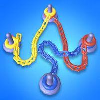 Иконка Go Knots 3D
