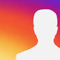 Unfollowers for Instagram 2.8.5