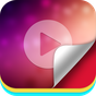 MakeMyMovie - Slide Show Maker 2.5