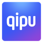 Qipu  - O aplicativo do MEI 1.7.3