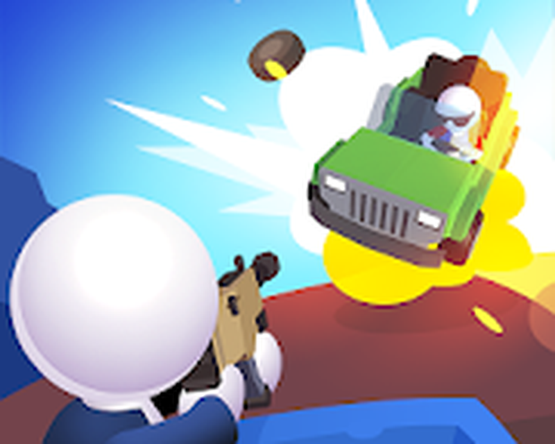 Rage Road APK - Descargar app gratis para Android