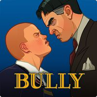 Bully: Anniversary Edition 아이콘