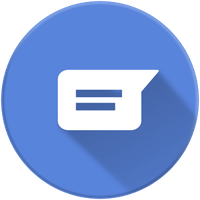 quickReply (chatHeads) icon