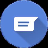 Icône de quickReply (Beta)