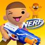 NERF Epic Pranks !