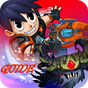 Walkthrough For Slug it Out 2 From Slugterra
