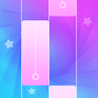 Piano Game Classic - Music Color Tiles