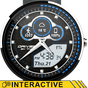 Driver Watch Face 4.0.0