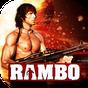 Rambo  APK