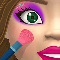 Ícone do Perfect Makeup 3D